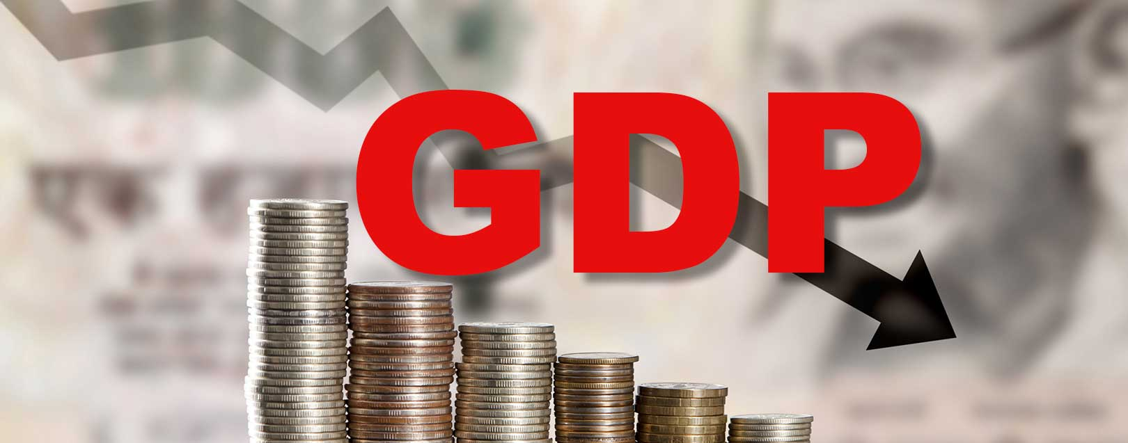 The Fundamental's of Gross Domestic Product